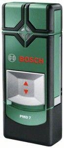 Bosch PMD 7 Ortungsgerät