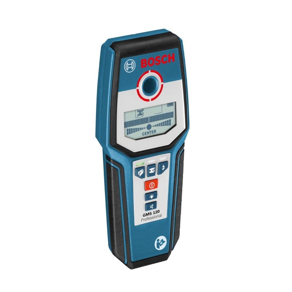 Bosch Professional GMS 120 Leitungssucher