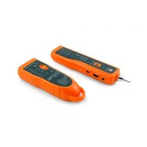 Incutex XQ-350 Wire Tracker Kabelfinder