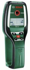 Bosch PMD 10 Leitungssucher